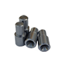 Atrax RB TBC Bushings