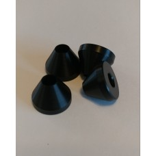 NON Stick Bushings