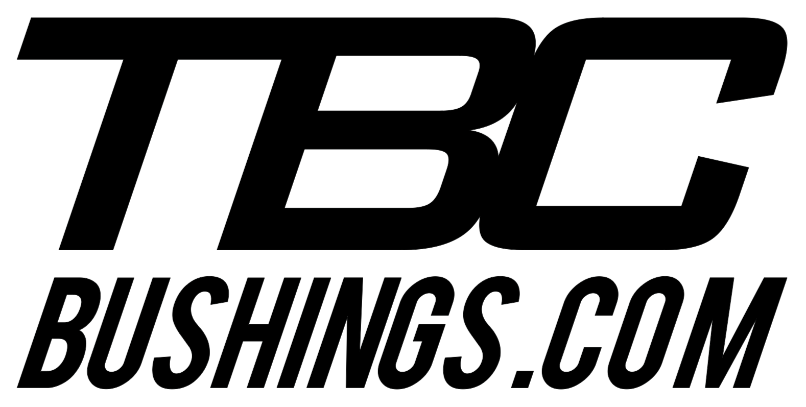TBC Bushings